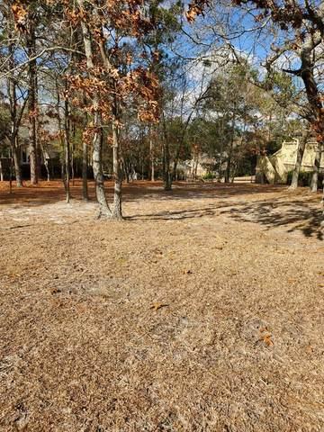 401 Landing Drive, AIKEN, SC 29801 (MLS #114990) :: Fabulous Aiken Homes