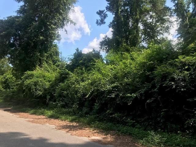 126 English Oak Lane, AIKEN, SC 29801 (MLS #115736) :: Shaw & Scelsi Partners