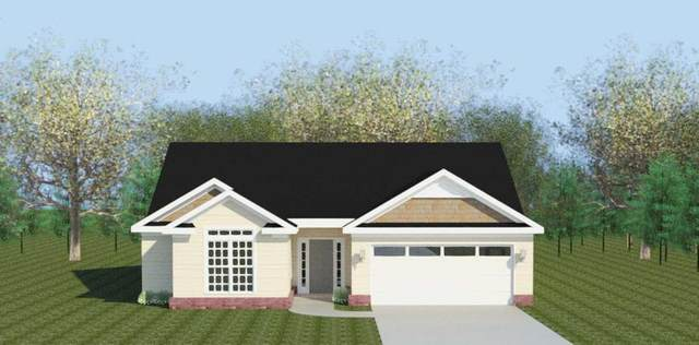 7-F Schaver Loop, AIKEN, SC 29803 (MLS #116114) :: For Sale By Joe | Meybohm Real Estate