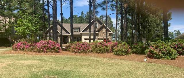 196 Commonwealth Way, AIKEN, SC 29803 (MLS #116339) :: The Starnes Group LLC