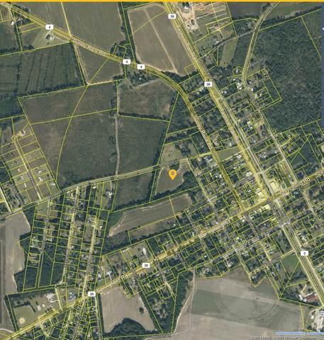 (TBD) Florida Street, SPRINGFIELD, SC 29146 (MLS #116350) :: Fabulous Aiken Homes