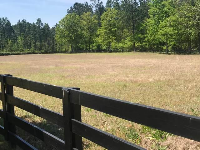 0 Bridle Creek Trail, AIKEN, SC 29803 (MLS #116482) :: Shannon Rollings Real Estate