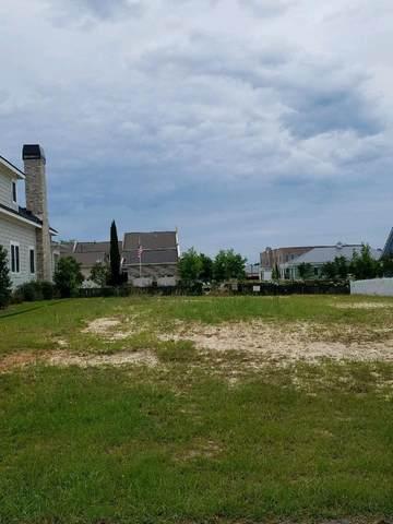 122 Chabot Lane, AIKEN, SC 29803 (MLS #116694) :: For Sale By Joe | Meybohm Real Estate