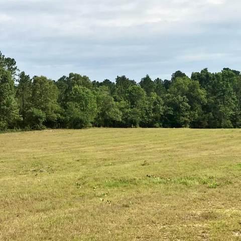 0 Shell Stone Trail, AIKEN, SC 29803 (MLS #117198) :: Shannon Rollings Real Estate
