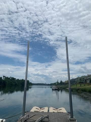 662 Riverfront Drive, AUGUSTA, GA 30901 (MLS #117297) :: Tonda Booker Real Estate Sales