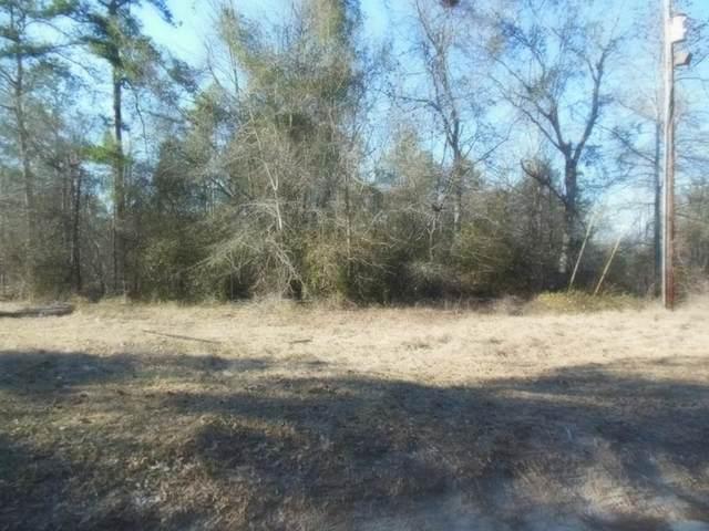 0 Meadowlark Lane, WINDSOR, SC 29856 (MLS #117319) :: Tonda Booker Real Estate Sales