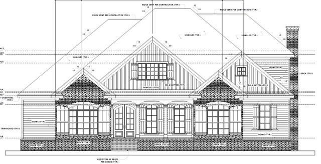 299 Walton Heath Way, AIKEN, SC 29803 (MLS #117370) :: The Starnes Group LLC