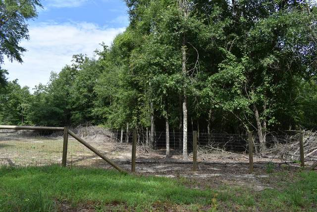 Lot 5 Cast Iron Street, WINDSOR, SC 29856 (MLS #117850) :: RE/MAX River Realty