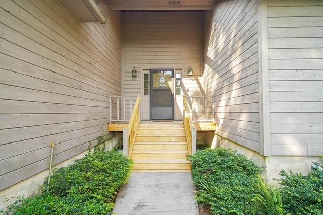 156 Rolling Rock Road, AIKEN, SC 29803 (MLS #118001) :: For Sale By Joe   Meybohm Real Estate