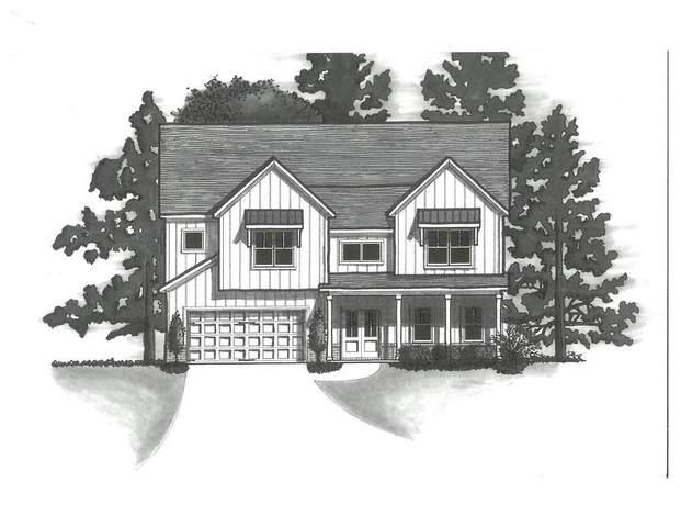 Lot 3 Little Horse Creek Drive, NORTH AUGUSTA, SC 29847 (MLS #118189) :: For Sale By Joe | Meybohm Real Estate