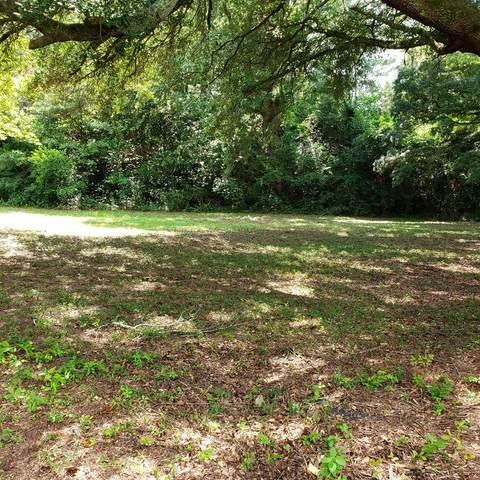169 Dogwood Road, AIKEN, SC 29801 (MLS #118372) :: RE/MAX River Realty