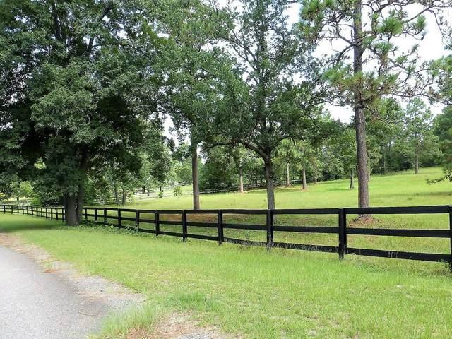 1214 Hunt Cliff Trace, AIKEN, SC 29803 (MLS #118462) :: For Sale By Joe   Meybohm Real Estate