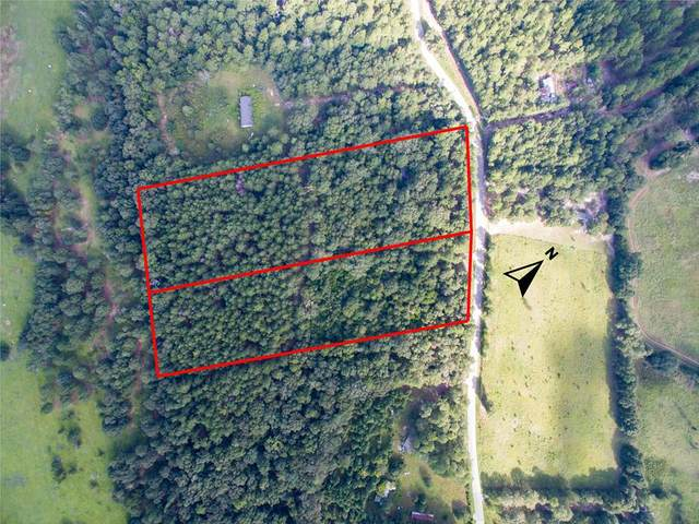 000 Millwood Drive, SALLEY, SC 29137 (MLS #118582) :: For Sale By Joe   Meybohm Real Estate