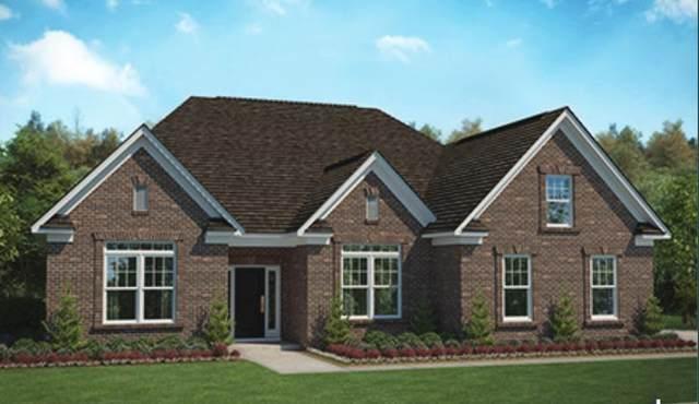 503 Schoolhouse Lane, NORTH AUGUSTA, SC 29860 (MLS #118708) :: For Sale By Joe | Meybohm Real Estate