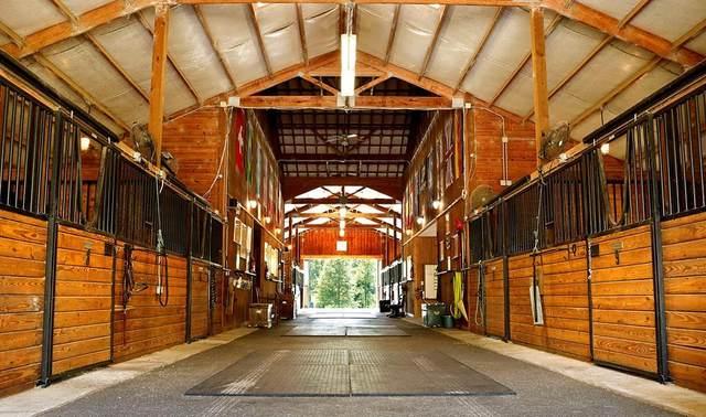 900 Horse Creek Road, BEECH ISLAND, SC 29842 (MLS #119017) :: For Sale By Joe | Meybohm Real Estate