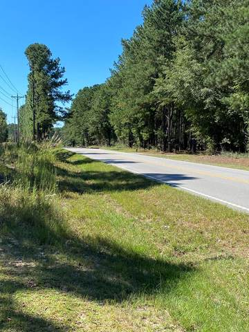 00 Reynolds Pond Road, AIKEN, SC 29805 (MLS #119064) :: For Sale By Joe | Meybohm Real Estate