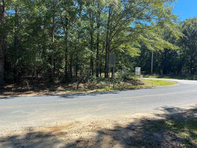 0 Reynolds Pond Road, AIKEN, SC 29805 (MLS #119066) :: For Sale By Joe | Meybohm Real Estate