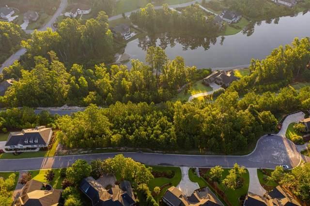 175 Bridge Crest Court, AIKEN, SC 29803 (MLS #119123) :: For Sale By Joe | Meybohm Real Estate