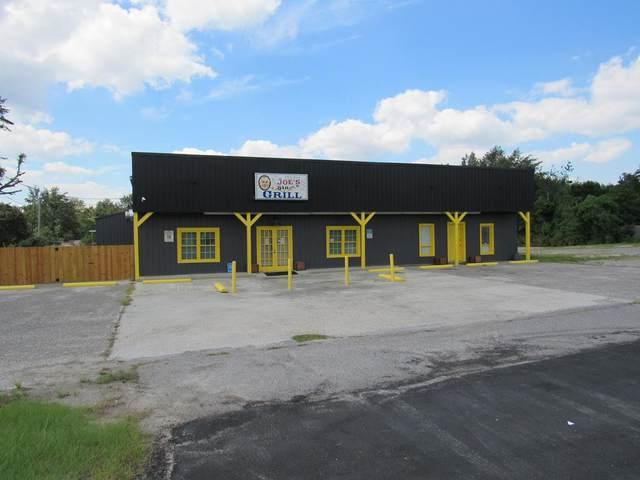 900 Main Street S, NEW ELLENTON, SC 29809 (MLS #119195) :: For Sale By Joe   Meybohm Real Estate