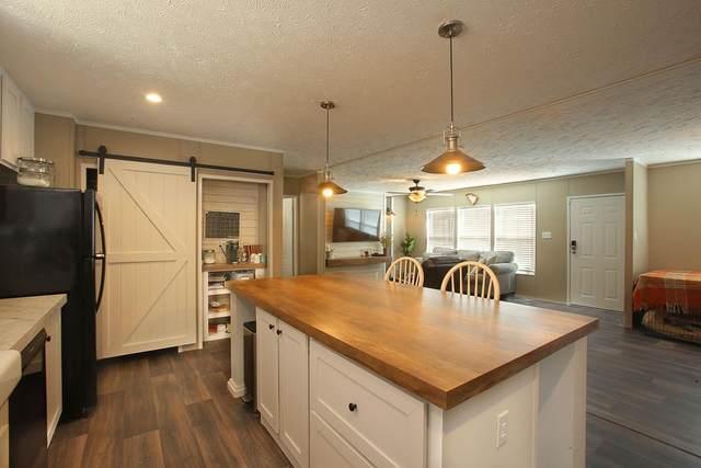 180 Holley Pond Road, BATESBURG, SC 29006 (MLS #119300) :: For Sale By Joe   Meybohm Real Estate