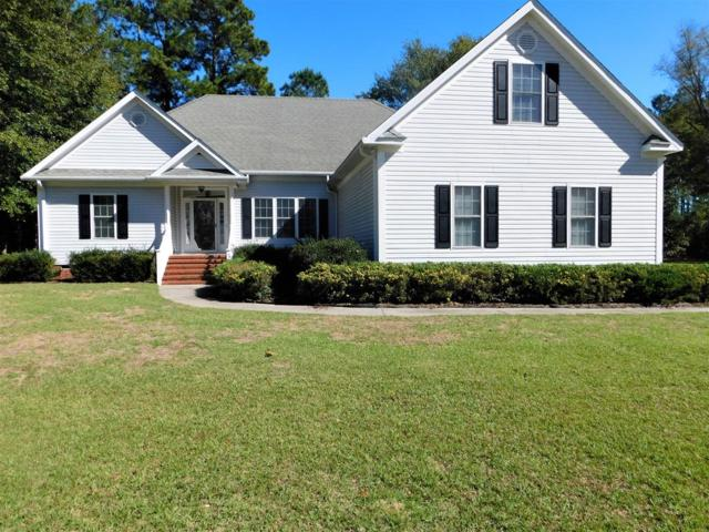 104 Sessions, AIKEN, SC 29803 (MLS #100563) :: Shannon Rollings Real Estate