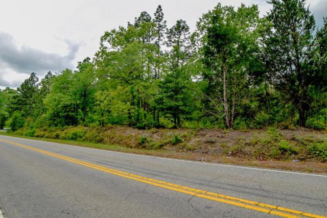 2516 Silver Bluff, AIKEN, SC 29803 (MLS #102522) :: Shannon Rollings Real Estate