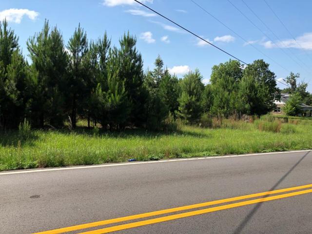 PT 2 Chime Bell Church Rd, NEW ELLENTON, SC 29803 (MLS #102874) :: Shannon Rollings Real Estate