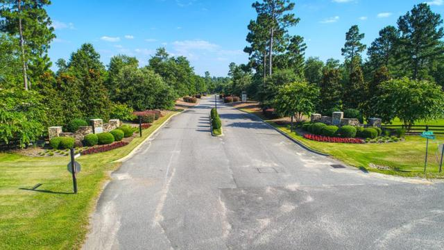 Lot 50 Bayboro Circle, AIKEN, SC 29803 (MLS #102915) :: Shannon Rollings Real Estate