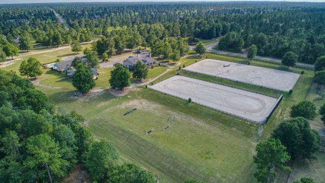 Lot 49 Bayboro Circle, AIKEN, SC 29803 (MLS #102916) :: Shannon Rollings Real Estate
