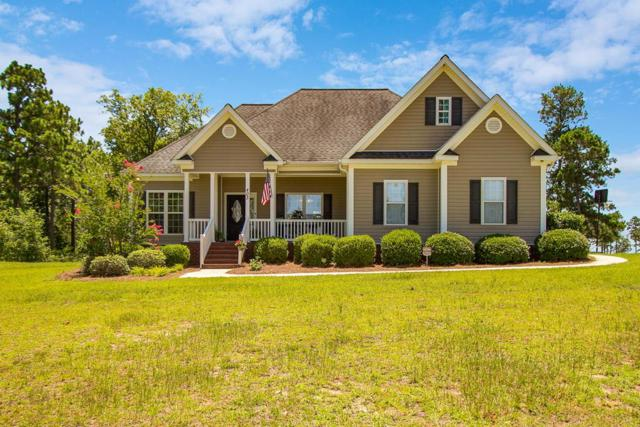 403 Colbert Bridge Road, WINDSOR, SC 29856 (MLS #103407) :: Shannon Rollings Real Estate