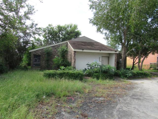 10187 Dunbarton Blvd, BARNWELL, SC 29812 (MLS #103977) :: RE/MAX River Realty