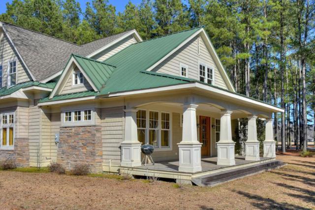 352 Paloma Lane (Map ID 18-19), AIKEN, SC 29805 (MLS #104087) :: Fabulous Aiken Homes & Lake Murray Premier Properties