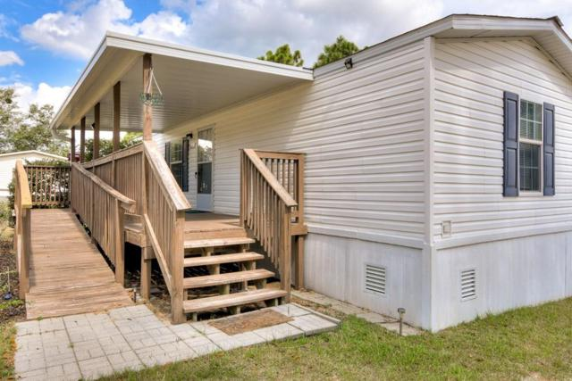 5138 Rose Hill, AIKEN, SC 29801 (MLS #104329) :: Venus Morris Griffin   Meybohm Real Estate