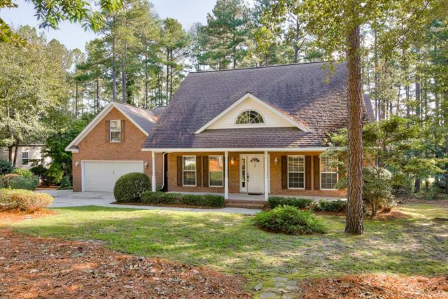 30 Veranda Lane, AIKEN, SC 29803 (MLS #104764) :: Venus Morris Griffin | Meybohm Real Estate