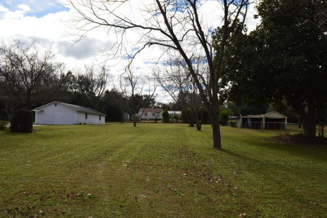 3511 Trolley Line Rd, AIKEN, SC 29801 (MLS #105444) :: Meybohm Real Estate