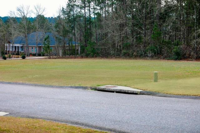 Lot 14 Hidden Field Court, AIKEN, SC 29803 (MLS #105855) :: Fabulous Aiken Homes & Lake Murray Premier Properties