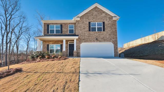 996 Dietrich Lane, NORTH AUGUSTA, SC 29860 (MLS #105902) :: Venus Morris Griffin | Meybohm Real Estate