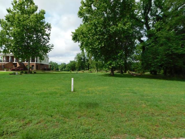 698 River North Drive, NORTH AUGUSTA, SC 29841 (MLS #106208) :: Fabulous Aiken Homes