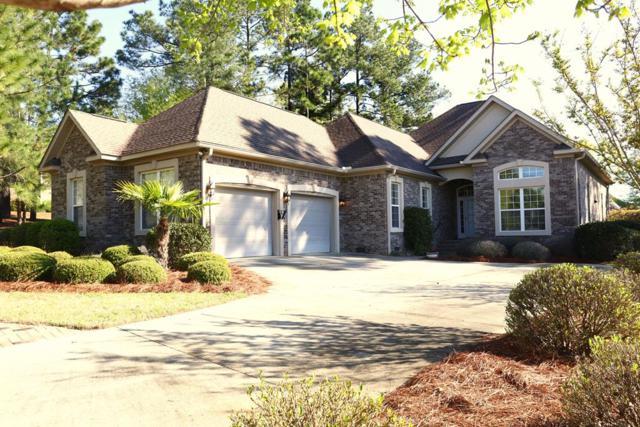 104 Red Cedar Rd., AIKEN, SC 29803 (MLS #106815) :: Meybohm Real Estate