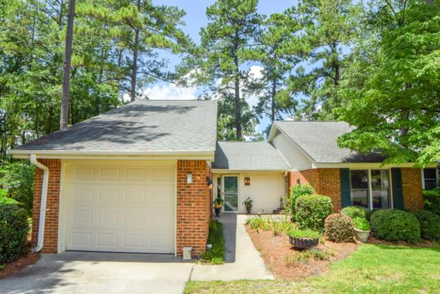 705 Landing Drive, AIKEN, SC 29801 (MLS #107904) :: Fabulous Aiken Homes & Lake Murray Premier Properties