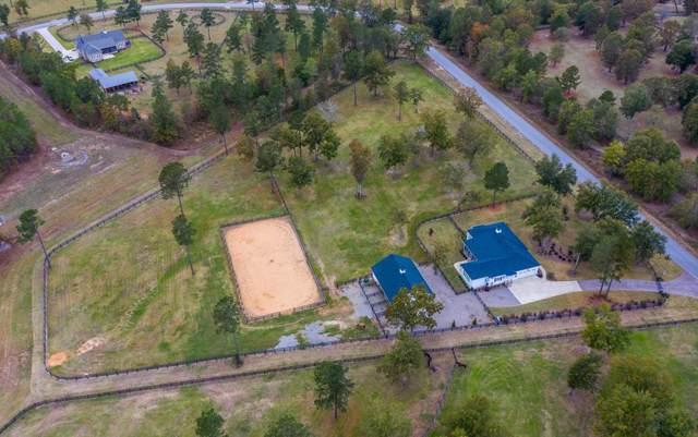 9155 Bayboro Circle, AIKEN, SC 29803 (MLS #109684) :: Fabulous Aiken Homes & Lake Murray Premier Properties
