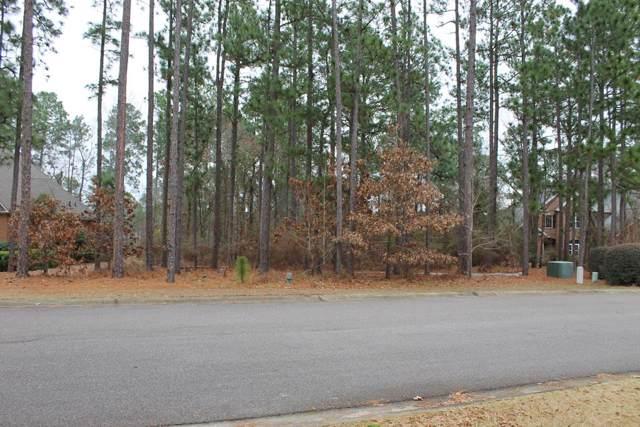 133 Foxhound Run Road, AIKEN, SC 29803 (MLS #110450) :: Shannon Rollings Real Estate