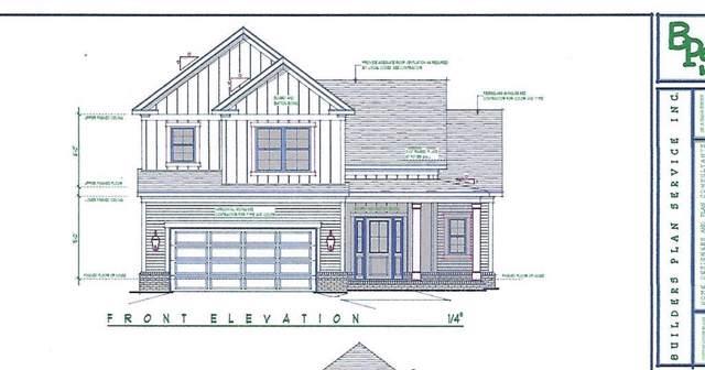 3116 Greymoor Circle, AIKEN, SC 29801 (MLS #110532) :: The Starnes Group LLC
