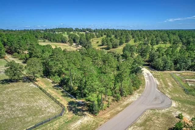 231 Cedar Ridge Drive, AIKEN, SC 29803 (MLS #113658) :: Fabulous Aiken Homes