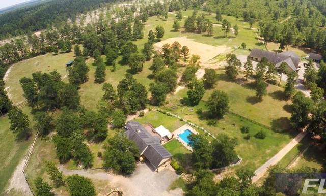 475 Gamboa Place, AIKEN, SC 29803 (MLS #114899) :: Shannon Rollings Real Estate