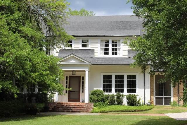 468 Whiskey Road, AIKEN, SC 29801 (MLS #116298) :: Fabulous Aiken Homes