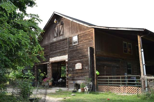 424 Affirmed Lane, AIKEN, SC 29803 (MLS #116826) :: Shannon Rollings Real Estate