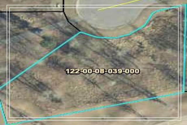 G-039 John Foxs Run, NORTH AUGUSTA, SC 29860 (MLS #118248) :: Starnes Realty International, Inc