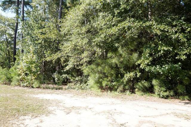 LOT 27 Spring Stone Court, AIKEN, SC 29803 (MLS #92749) :: For Sale By Joe | Meybohm Real Estate