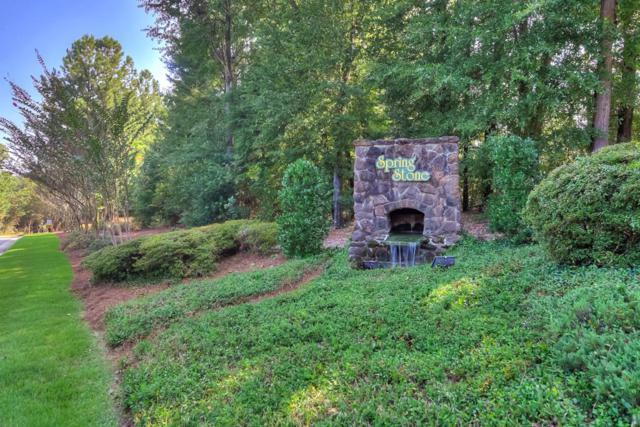 000 Steeple Ridge, AIKEN, SC 29803 (MLS #96820) :: Venus Morris Griffin   Meybohm Real Estate